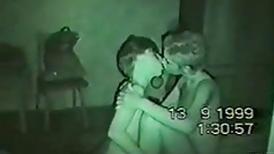 videosgay1