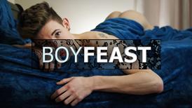 Boy Feast